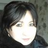 Айна, 34, г.Кустанай