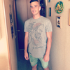 Дмитрий, 23, Сєвєродонецьк