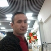 самад, 30, г.Кемерово