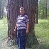 Сергей, 46, г.Киреевск