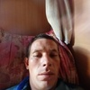 Валерий, 30, г.Таксимо (Бурятия)