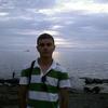 Игорь, 23, г.Белгород