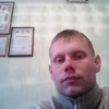 Артём, 26, Ізюм