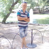 Влад, 26, г.Аккерман