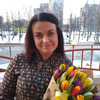 Светлана, 36, г.Ярцево