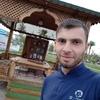 Sanjar, 28, г.Сырдарья