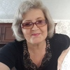 Valentina, 68, г.Рудный