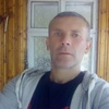 Ростислав, 36, г.Зборов