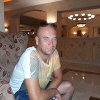 Дима, 43 года, Телец, Перемышль
