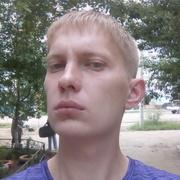 Дмитрий, 29, г.Магдагачи