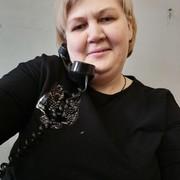 Ленчик 39 Ульяновск