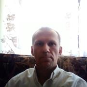 Дмитрий, 46, г.Кадуй