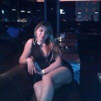 Елена, 36 лет, Козерог, Таганрог
