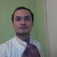 Zoxan, 32 года, Близнецы, Санкт-Петербург