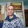 Дмитрий, 37, г.Петропавловск-Камчатский