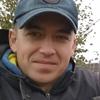 Юрій, 42, г.Луцк