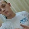 Илья, 17, г.Курск
