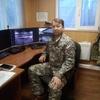 Dmitriy, 46, Tobolsk