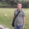 Дмитрий, 22, г.Краснодар