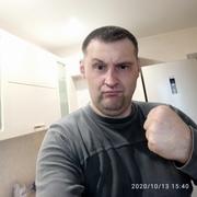 Demulen, 41, г.Ковров