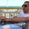 Георгий, 29, г.Гори