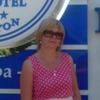 Оксана, 56, г.Львов