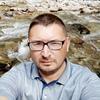 Ильхам, 42, г.Высокая Гора