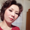 Саку, 24, г.Бишкек