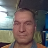 Александр, 57, г.Кривой Рог