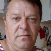 Павел, 47, г.Губкинский (Ямало-Ненецкий АО)