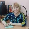Елена, 48, г.Зубова Поляна