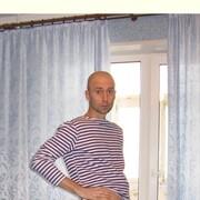 ANDR 32 Серов