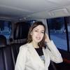 Лилия, 29, г.Луганск