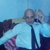 Федор, 37, г.Чита
