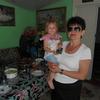 Людмила, 56, г.Путивль