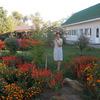 Татьяна, 55, г.Зимовники