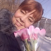 Дарья, 34, г.Калуга