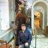 александр, 43, г.Кадуй