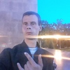 евгений, 23, г.Южно-Сахалинск