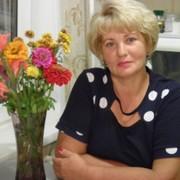 Надежда 62 года (Овен) Рубцовск
