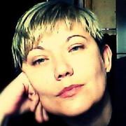 Ирина, 21, г.Мариуполь
