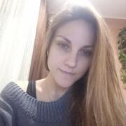 Анна 38 лет (Козерог) Константиновка