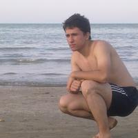 stalker, 29 лет, Овен, Баку