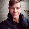 Пєтя, 25, г.Новоград-Волынский