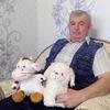 Алексей, 63, г.Усть-Катав