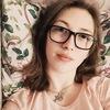 Ангелина, 18, г.Искитим