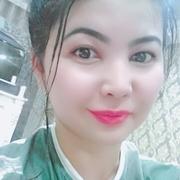 Zayka, 29, г.Ташкент