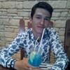 Gennady, 18, г.Вологда