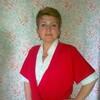 Ирина, 48, г.Минск