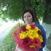 Виктория, 43, г.Мценск